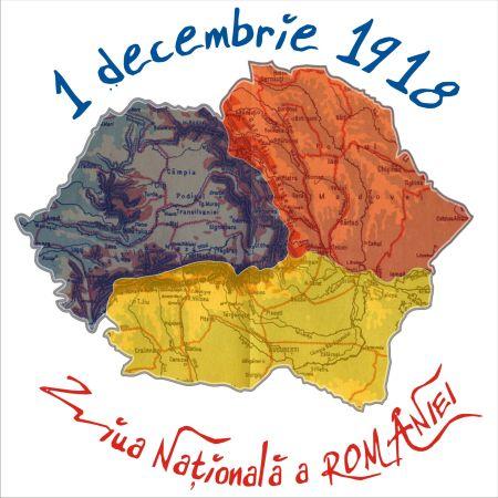 1-decembrie-dezbateri-libere-20071