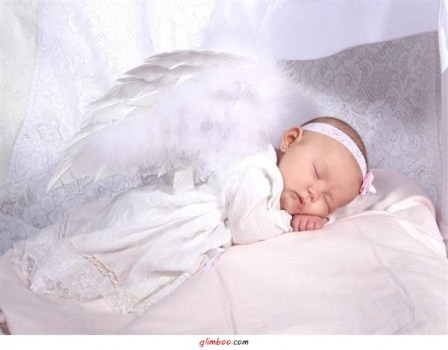 baby-angel_ea3876987139b8