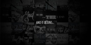 and_so_it_begins_west_end_bar_the_end_opens1