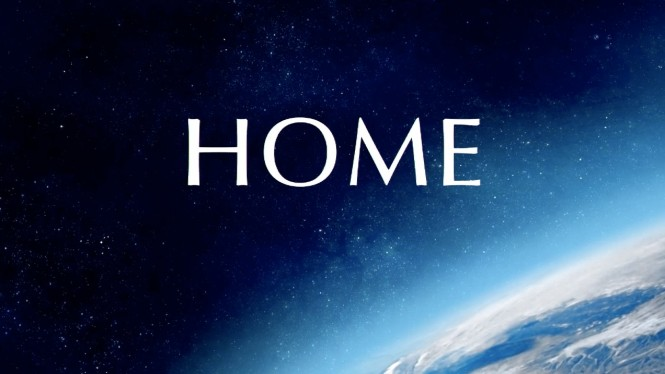 home_title-card