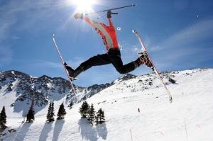 Ski-Jumps-to-Avoid-1