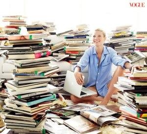gallery_enlarged-gwyneth-paltrow-vogue-07092010-04