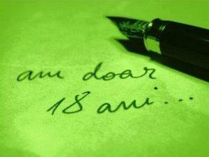 inca_am_doar_18_ani1