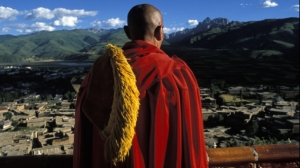 tibet_1_l_46491800