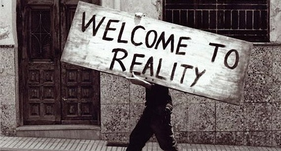 cropped-welcome_to_reality1