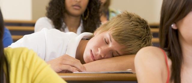 bored-student