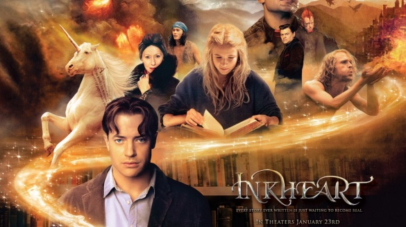Movies_Films_I_Inkheart_011670_