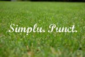simplitate1