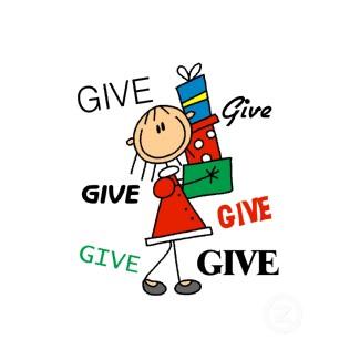 christmas_give_give_give_