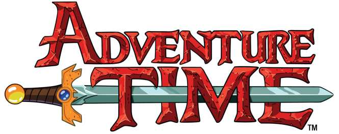 tumblr_static_adventure_time_logo