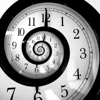 relativitatea timpului