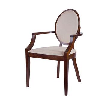 scaun lemn birou