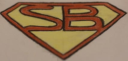 logo super blog