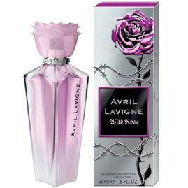 parfum avril lavigne