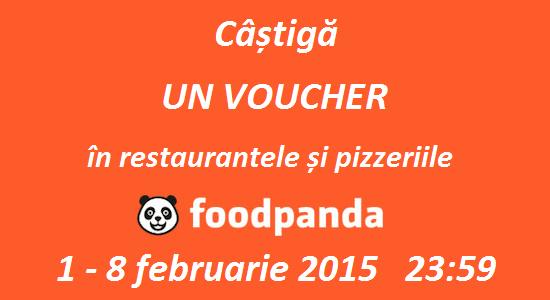 voucher food panda